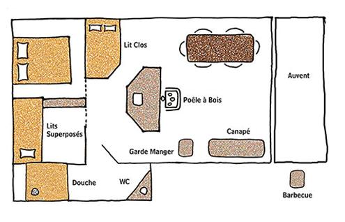 plan-tente-canvas-un-lit-au-pre
